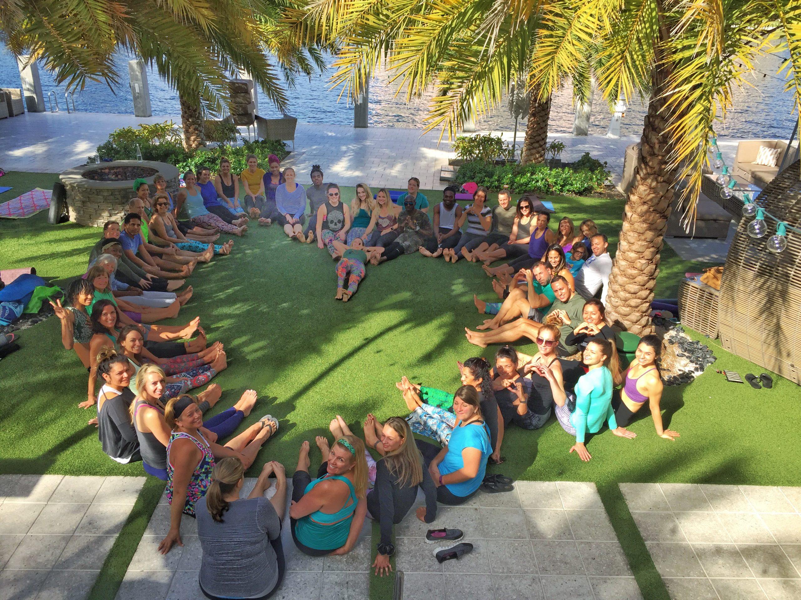 Yoga-Fort-Lauderdale-FL